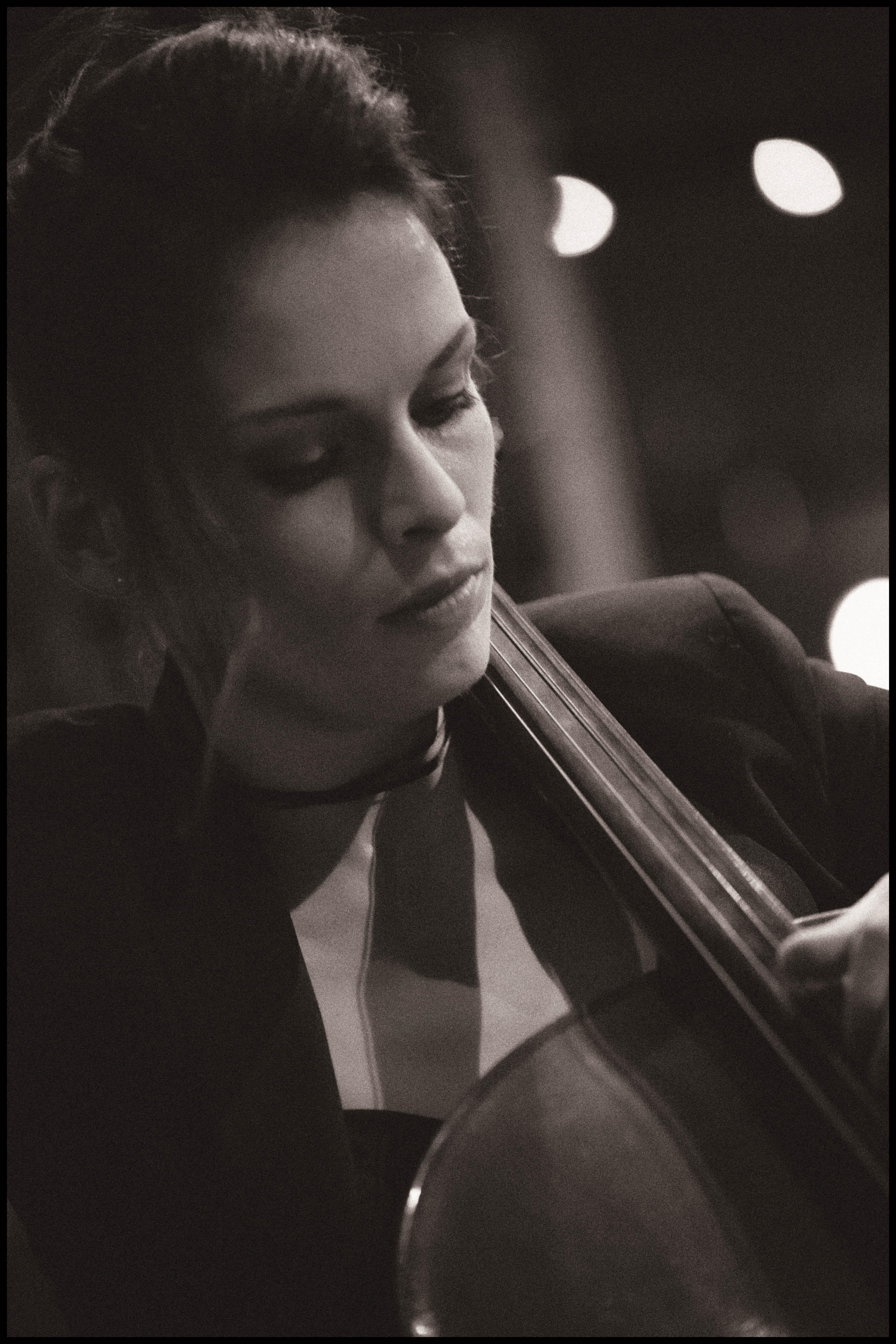 Maelle Maillard