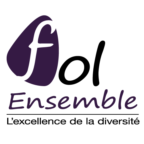 Fol Ensemble